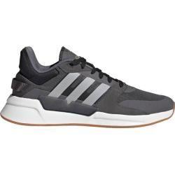 mercenario tonto Préstamo de dinero  Chaussure Adidas Run 90 pour homme, taille 44? En Grefiv / lgrani / cblack,  taille 44? À Gref... | 90s shoes, Adidas, Streetwear fashion