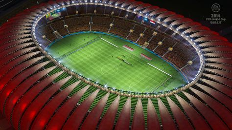 Fifa World Champions 2014 Google Search Football