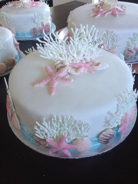 7 Fun Cake Designs for Beginners to Tackle - Craftsy.com