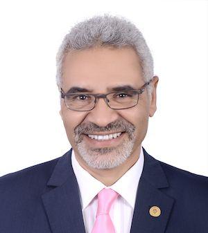 سكان مصر في العشرية الأخيرة 2011 2021 أيمن زهري In 2021