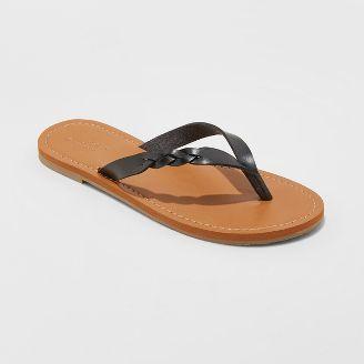 Flip flop sandals, Flip flop shoes, Sandals