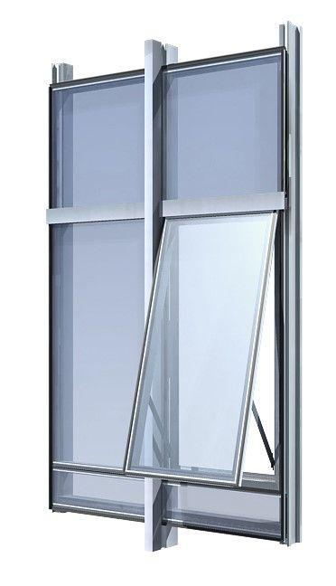 Aluminum Alloy Profiles Are Divided Into Base Materials Anodized Profiles Aluminum Profile Electrophoreti Glass Curtain Wall Colored Aluminum Aluminium Alloy