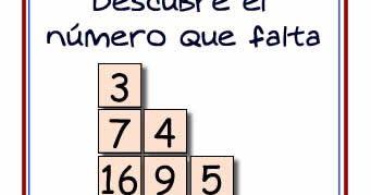 Blog que periódicamente publica retos matemáticos, problemas de ingenio matemático, acertijos matemáticos, jeroglíficos, desafíos matemáticos.
