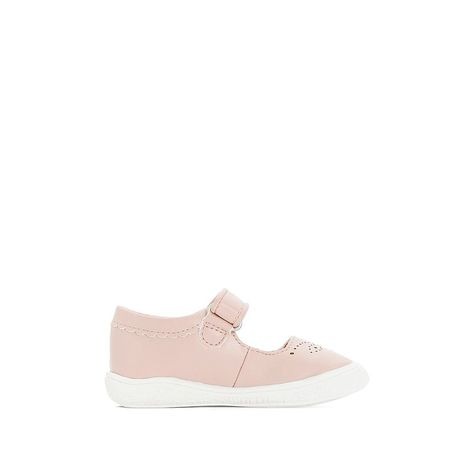 La Redoute Collections Big Girls Ballet Pumps