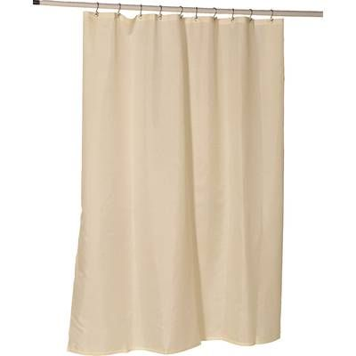 Nala Waffle 2 Piece Shower Curtain Set Curtains Shower Curtain