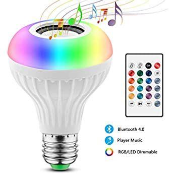 Zkteco Bombilla Led Inteligente Lb1 Wifi Bombillas Inteligentes 10w 900lm Dimmable Smartphone De Color Focos Wifi Com En 2020 Bombillas Led Luces Led De Colores Led