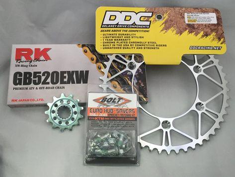 32 Berg Stuff Ideas Ktm Exc Ktm Adventure Motorcycle Gear