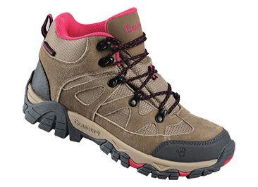 Bearpaw Pine Creek Women's Hiking Boots