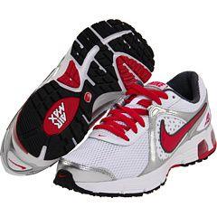 Reposición periódico sonido  Nike Air Max Run Lite +2   Nike air max, Nike, Air max sneakers