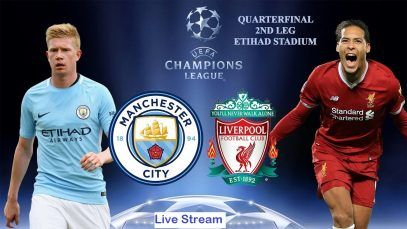 watch liverpool live free online