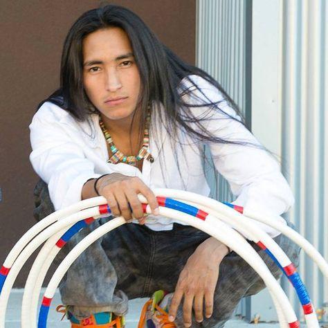 Navajo Religion