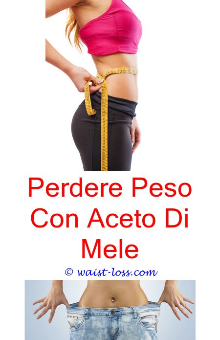 come dimagrire nelle gambe in un mese