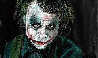 صور الجوكر 2021 Hd احلى صور جوكر متنوعة Joker Wallpapers Joker Joker Heath