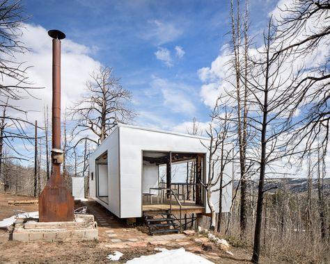 918 best prototype images on Pinterest Architecture, Alternative