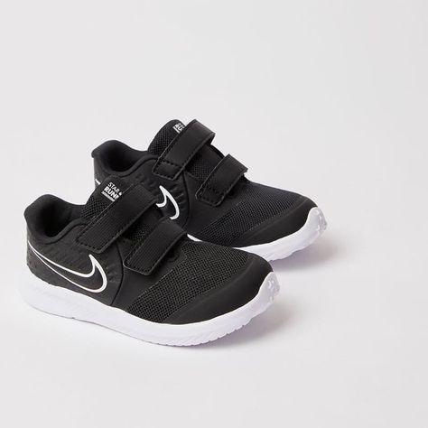 حذاء أطفال الماركة نايك المقاسات 17 18 5 19 5 21 22 23 5 السعر ١٧٩ ريال شامل التوصيل داخل مدينة الرياض بوما Poma شوزات Baby Shoes Sneakers Balenciaga