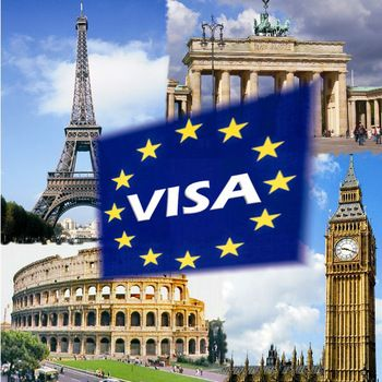 7 best Schengen Visa India images on Pinterest Countries, Schengen - best of invitation letter format for schengen business visa