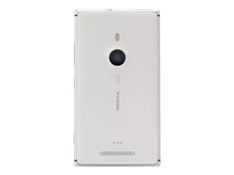 Shop #online the #Nokia #Lumia925 Battery #Back Door #Cover