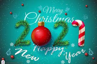 صور راس السنة الميلادية 2021 معايدات السنة الجديدة Happy New Year Christmas Countdown Calendar Live Christmas Countdown Christmas Countdown