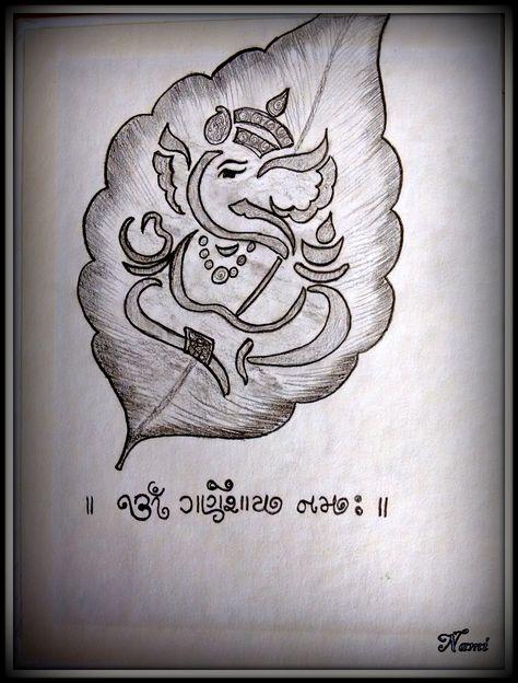 Gods 200 Ideas On Pinterest Hindu Art Hindu Gods Indian Gods