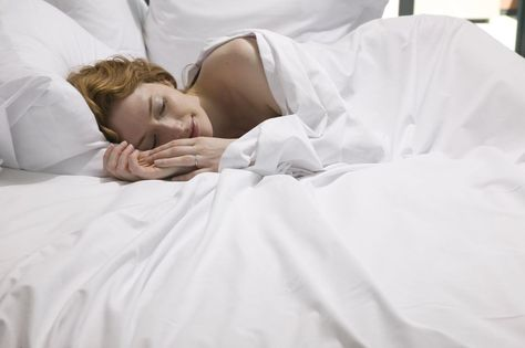 Best Sheets To Keep You Cool All Night Summer Discounts Is The