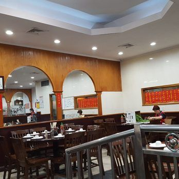 Shun Won Chinese Restaurant 301 Photos 89 Reviews Cantonese 41 27 Main St Downtown Flushing Flushing Ny Ny Restaurants Chinese Restaurant Restaurant