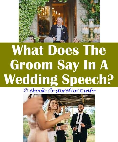 6 Wonderful Clever Hacks Best Wedding Speech From Sister To Brother Mother And Father Speech At Daughters Wedding How To Write A Wedding Speech For My Niece Ho