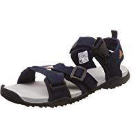 men's adidas outdoor gladi sandals