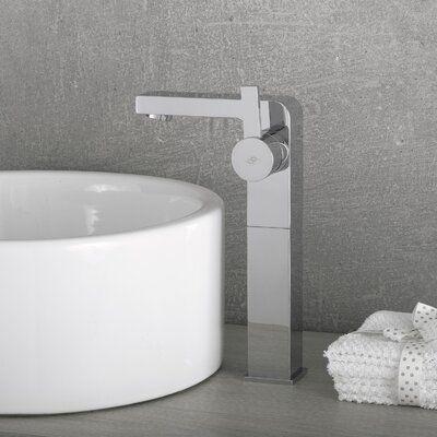 Dax Single Handle Vessel Sink Bathroom Faucet Bathroom Faucets