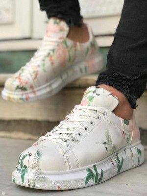 Adidas Originals Superstar Flower Embroidery White Black