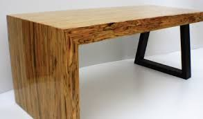Image Result For Parallam Sink Table Home Decor Decor