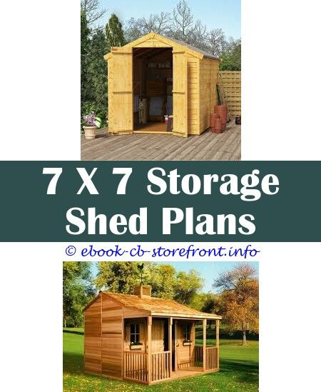 Surprising Tips Lean To Shed Building Regulations Pent Roof Garden Shed Plans Simple Shed Design Plans Rubbermaid Shed Building Instructions Motorcycle Storage