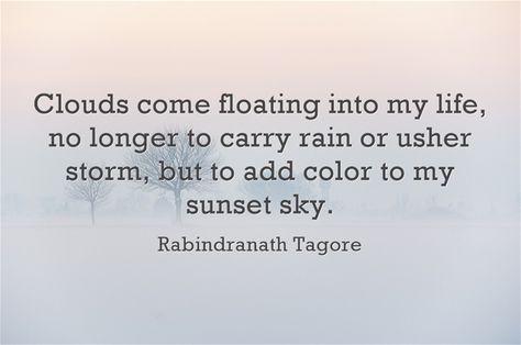 Top quotes by Rabindranath Tagore-https://s-media-cache-ak0.pinimg.com/474x/32/71/ad/3271adebee5995826e6e78d145460f32.jpg