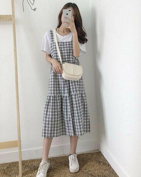 Girly soft wear ideas style winter 2021 cute japanse amazon vsco school