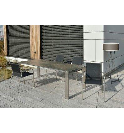 Gartentische Tisch Oslo Mobel Ryter Mobel Auf Mass Bern
