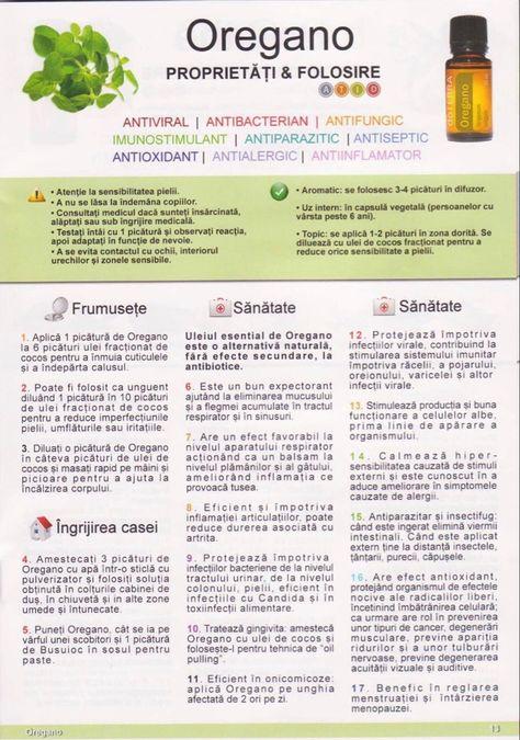 vânătăi cu varicoză)
