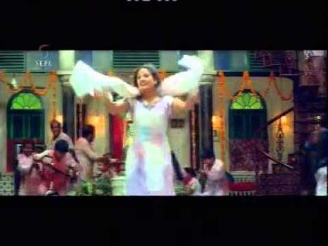 Hot Sexy Kiran rathod hot song angaar Item - http://best-videos.in/2012/12/04/hot-sexy-kiran-rathod-hot-song-angaar-item/
