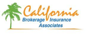 How To Find A Good Life Insurance Broker Posts By Medialiu With