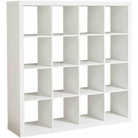 Home Ikea Kallax Shelf Kallax Ikea
