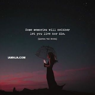 Quotes English Famous Quotes Inspirational Quotes
