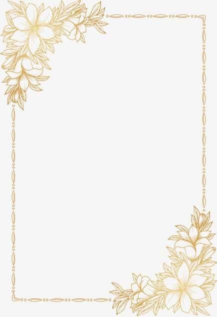 Flowers yellow wedding decoration 66+ Ideas