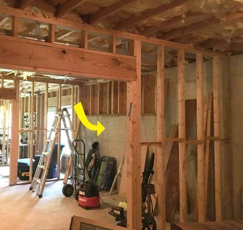 Basement Office Reveal Basement Office Insulating Basement Walls Concrete Basement Floors