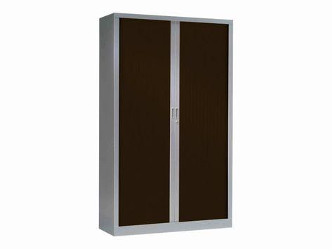 Interior Design Armoire Bureau Armoire Metallique Bureau