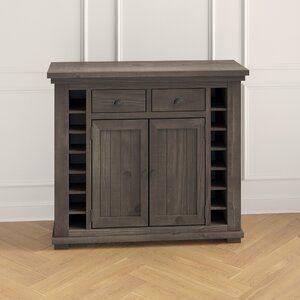 Choosing New Kitchen Cabinets If You Are Kitchen Remodeling Remodelacion De Cocinas Diseno De Cocina Cocinas