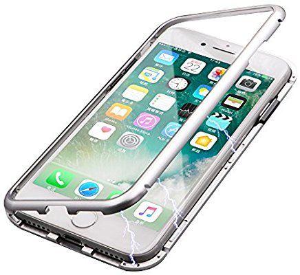 dope iphone 8 case