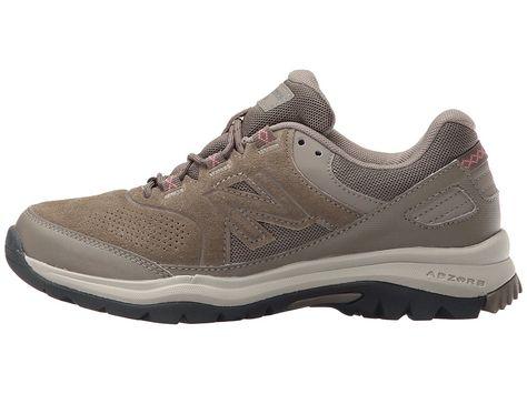 Walking shoes women, Womens sneakers