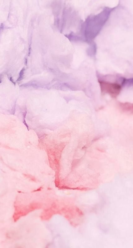 Trendy Wall Paper Iphone Pink Pastel Cotton Candy Ideas Ombre Wallpaper Iphone Iphone Wallpaper Pattern Pink Wallpaper Iphone