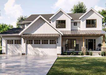 House Plan Search Advanced House Plans Modern Farmhouse Plans Farmhouse Plans Farmhouse Style House