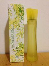 De Rocher Pur Spray Mimosa Oz Eau Desir Yves Toilette 0 2 80NmnOwv