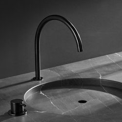 the ultimate guide to luxury plumbing