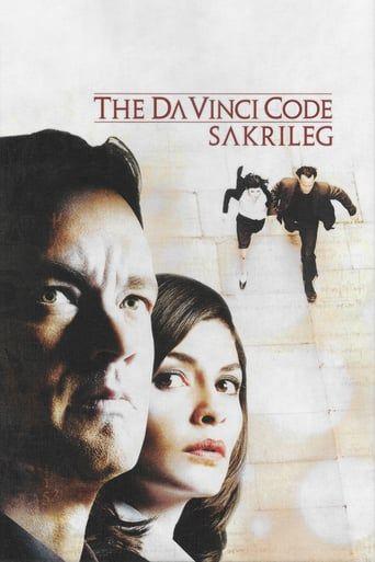 Telecharger The Da Vinci Code Streaming Vf 2006 Regarder Film Complet Hd Thedavincicode Complet Filmcomplet Streamingvf